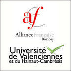 Etandem Valenciennes - Mumbai | Etandems, exemples et conseils | Scoop.it