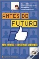 Sombra dos Livros: Antes do Futuro | Ficção científica literária | Scoop.it