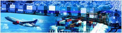 Third Party Logistics in Mumbai | Shopping | Scoop.it