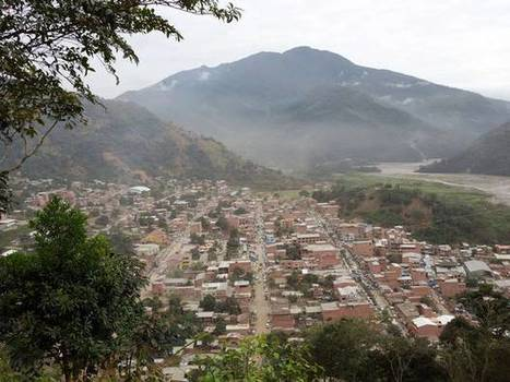 A Bolivian town banned alcohol for a month to stop sexual abuse | Alcohol & other drug issues in the media | Scoop.it