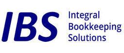 Xero bookkeeping adelaide service | Bookkeeping Adelaide | Scoop.it