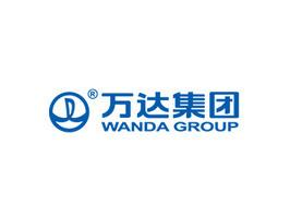 Wanda Group acquires Infront Sports & Media from Bridgepoint at EUR 1.05 billion | SportonRadio | Scoop.it