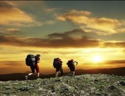 Trekking Morocco | Tourisme | Scoop.it