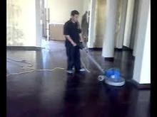 شركة نظافة بالرياض - الراقي لكل راقي | شركة تنظيف مجالس بالرياض | Scoop.it