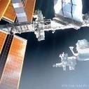 Pictures Received on 5840 MHz from Amateur Radio Satellite FITSAT-1 | AMSAT-UK | Amateur Radio Adventures | Scoop.it
