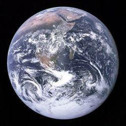 Journée mondiale de la Terre : Madagascar s'engage de plus en plus dans le développement durable - Afriquinfos | Génération en action | Scoop.it