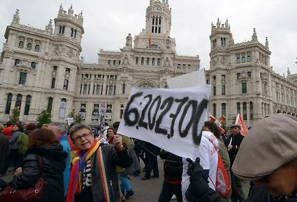 Why is Spain experiencing an English language boom?   English as an international lingua franca in education   Scoop.it