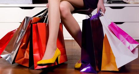 La vente privée, la solution pour acheter moins cher | AimeTesCommerces - Vente privée de proximité | Scoop.it