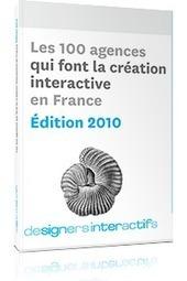 designers interactifs › Actualités › Actu › Petite histoire illustrée du design interactif (1/6) | Design de politiques publiques | Scoop.it