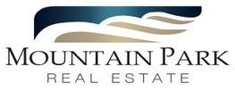 Luxury real estate calgary | Luxury read estate Calgary | Scoop.it