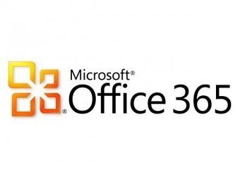 Microsoft Office 365: An Innovation Or An Unwanted Departure? | racunarstvoiinformatika | Scoop.it