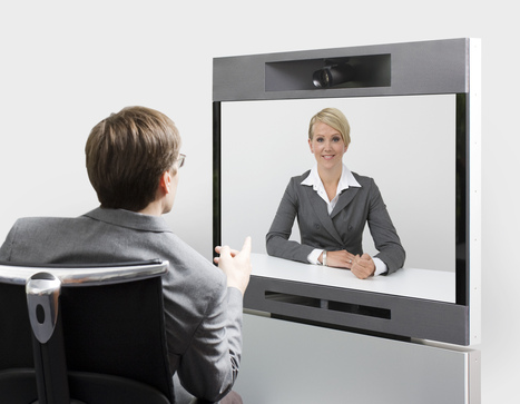 Apex Court Reporting   Legal Video in Bronx, NY 10451   Video Conference Rooms   Video-conference rooms   Scoop.it