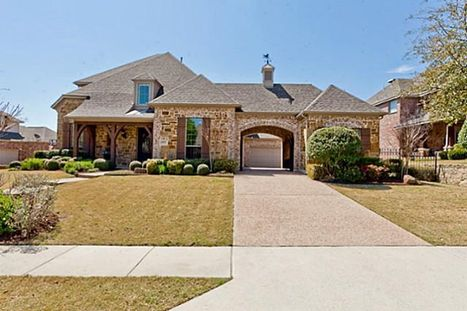 Homes In Killeen TX | Lone Star Realty & Property Management, Inc | Scoop.it