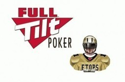 Full Tilt Poker , FTOPS et Gus Hansen… | Poker Blog | Scoop.it