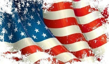 Razones para estudiar en USA | Cursos de idiomas en el extranjero | Scoop.it