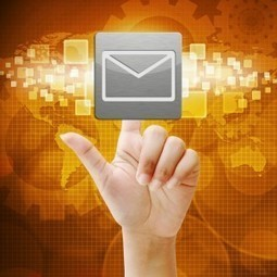 42 Online Resources for Troubleshooting Your Email System | GooseWorks Technologies News | Scoop.it