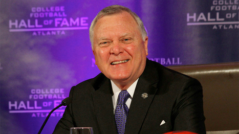 Georgia Governor Nathan Deal Won't Endorse Black Teens And White Teens Dancing Together, Because Liberals | Lefty Politics | Scoop.it