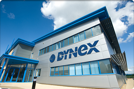 Dynex opening 8 inch IGBT wafer fab in China | Power Electronics market intelligence | Scoop.it