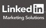 LinkedIn Marketing Solutions - Tips & Insights | vgmoreno Social Media tips | Scoop.it