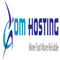 Cheap Web Hosting with Domain | Cheapest website hosting and domain registration companies | Scoop.it