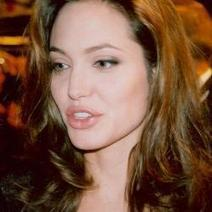 Angelina Jolie Movies | Movies And Actors | Scoop.it