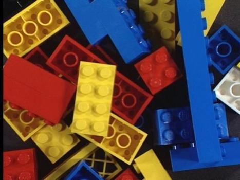 LEGO Robotics Program Brings in $10000 Grant - News Channel 7 | Robotics Investigations | Scoop.it