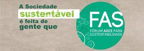 Porto Alegre realiza Fórum para Sustentabilidade ... | Urban Life | Scoop.it