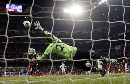 La FIFA rend hommage à l'inventeur méconnu du penalty | Entraînement et préparation physique football | Scoop.it