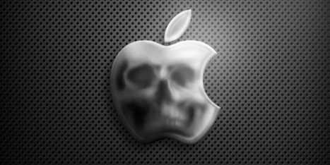 APPLE: THE WORST-CASE SCENARIO | Is the iPad a revolution? | Scoop.it