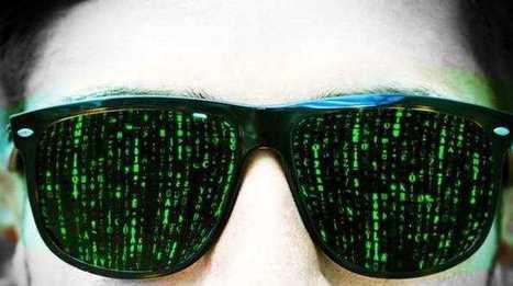Comment le Big Data crée-t-il de la fausse confiance ? | Actualité Digitale e-commerce - e-businnes. Sites Internet Toulouse et Gers. | Scoop.it
