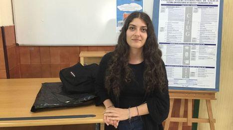33.600 estudiantes gallegos están pendientes de una reválida sin perfilar | TIC-TAC_aal66 | Scoop.it