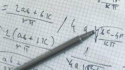 En la enseñanza-aprendizaje de la #matemática: ¡No eres tú, soy yo! | Enseñanza de matemáticas a adultos | Scoop.it
