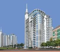 Imperiastructures | Property in Gurgaon | Yamuna expressway property | Project near F1 track: Property in F1 Track | Real Estate | Scoop.it