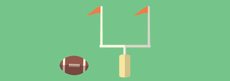 Small Businesses Score Big During Super Bowl Week | Small Business News and Information | Scoop.it