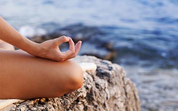 Crece la demanda de las terapias de 'Mindfulness', Aceptación y Compromiso para combatir el estrés, la depresión y los problemas emocionales | Educacion, ecologia y TIC | Scoop.it