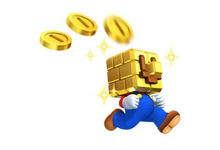 Les analystes estiment que Nintendo devient financièrement plus intéressant que Sony | Le Journal du Gamer | Video Games, Serious Games, Gamification, Social Games - Design | Scoop.it