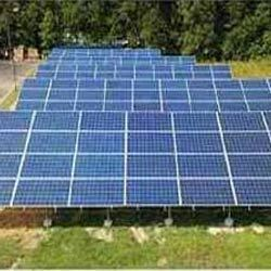 Solar power plant manufacturers in India   kripalights   Scoop.it