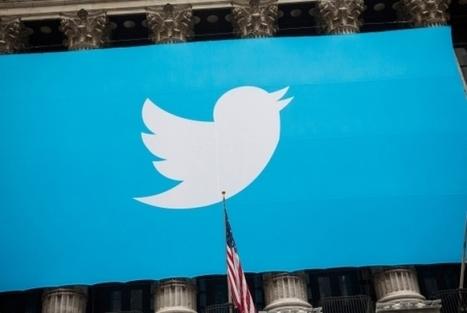 Lembre-se de seu primeiro tuíte com essa nova ferramenta do Twitter | Tecnologia e Comunicação | Scoop.it