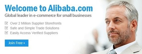 Find quality Manufacturers, Suppliers, Exporters, Importers, Buyers, Wholesalers, Products and Trade Leads from our award-winning International Trade Site. Import & Export on alibaba.com | smart home | Scoop.it