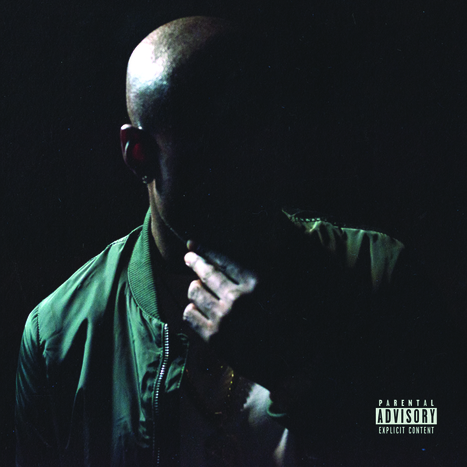"""Freddie Gibbs Drops """"Extradite"""" [ft. the Roots' Black Thought]  and """"Packages"""" [ft. ManMan Savage] 