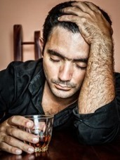 PsychCentral: Binge Drinking Can Amplify Liver Damage | Addictions and Mental Health | Scoop.it