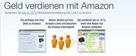 Hohe Verluste - Amazon gesteht Flop des Fire Phone | Where we are going | Scoop.it