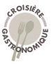 Croisière gastronomique au Danemark | Cadeau gourmandise | Scoop.it