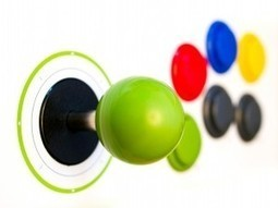 Adam Sivell on Mobility: Enterprise Gamification is it a thing? | smac | Scoop.it