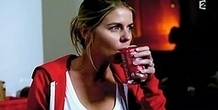 Coca, Darty, Free, Leclerc, McDo : peut-on enquêter sur les marques à la télévision? - Actus TV sur nouvelobs.com | Environmental movies and ads | Scoop.it