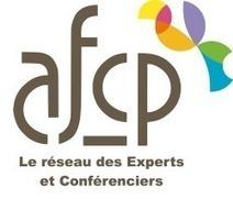 Convention Nationale des Conférenciers 2015 - French Speakers Association Conference Billet Avantage YC - 27-29 août 2015 - Paris | KILUVU | Scoop.it
