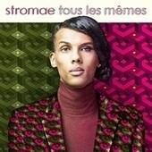 Francophonie Diffusion • Les commentaires des radios • Tous les mêmes | Francodiff.org | Scoop.it