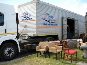 Furniture Removalists Melbourne, Cheap Furniture Removalists – Mandy Movers | Melbourne Movers | Scoop.it