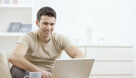 1 Hour Loans- An Amazing Way Of Tackling You Are Uninvited Expenses   Quick Cash Loan Online   Scoop.it