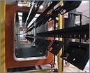 ArcelorMittal lance un nouvel acier pour l'auto | Forge - Fonderie | Scoop.it
